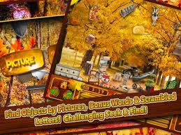 Hidden objects fall harvest is a beautifully designed search and finder game with 30+ autumn season levels. Hidden Objects Thanksgiving Fall Harvest Puzzle On The App Store