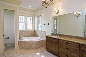 bathroom remodel san diego. Awesome San Diego Bathroom Remodeling H80 In Interior Designing Home Ideas With Remodel