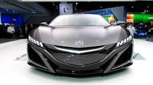 acura nsx interior 2013. acura nsx concept car nsx interior 2013