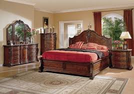 cute king size bedroom furniture decor of king size bedroom sets why to choose king