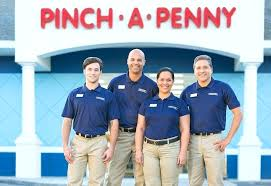 pinch a penny pool patio and spa pinch a penny pool patio spa palm coast fl
