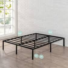Buy Size King Frames Online at Overstock   Our Best Bedroom ...