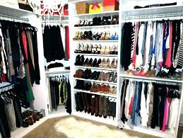 walk in closets for teenage girls. Small Closet Ideas For Teenage Girls Walk In Designs Remodel Cost Interior  Excellent Closets