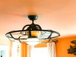 beautiful ceiling fans. Most Beautiful Ceiling Fans Medium Size Of Fan Fabulous Bedroom Also Pictures .