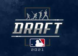 MLB Draft preview, 2021: Dates, times ...