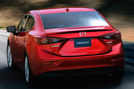 Used 2014 Mazda 3 for sale - Pricing & Features | Edmunds
