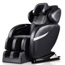 stronglite smart computer parts simple spa stretching shoulder kneading care dolphin elite ultimate vending office massage chair