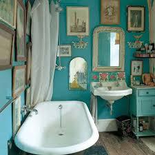 Vintage Bathrooms Designs Vintage Bathrooms Designs P Nongzico