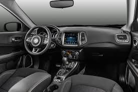 2018 jeep india. delighful 2018 2018 jeep compass revealed australian launch late next year  update on jeep india