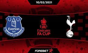 Tottenham vs everton will be broadcast live on sky sports premier league from 4pm on sunday; M3po Qhvulrvpm