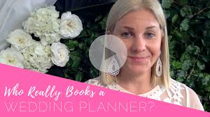 Wedding Planning Services 5 Types Of Brides That Book A Wedding