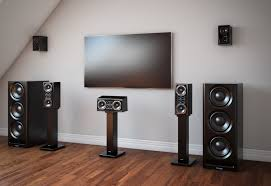 home theater front speakers. but if you scroll down on the following link, will see that they are us$1000 each. home theater front speakers e