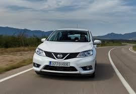Nissan Pulsar: precios, prueba, ficha técnica, fotos y noticias ...