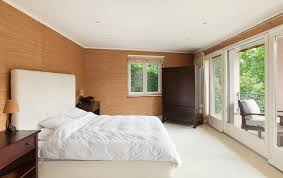 image of how to arrange bedroom furniture in a small room good ideas