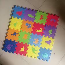 popular foam tiles baby foam tiles baby lots foam floor tiles for babies tesco
