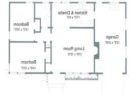 Bed And Bath Decorating Home Design Two Bedroom House Plans India With 89 Outstanding 2