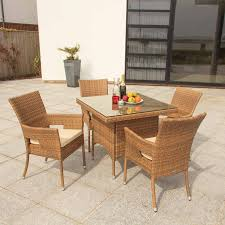 chair indoor wicker dining chairs elegant emejing stacking