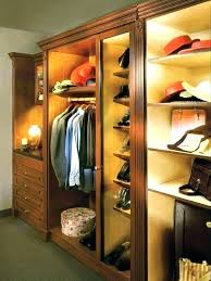 lighting for closet best closet lights battery operated closet lighting best closet lighting ideas on walking lighting for closet