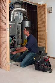affordable plumbing heat heating and cooling experts