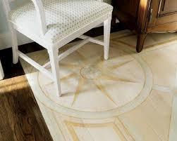 floor floors direct stuart florida amazing on and