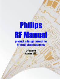 Rf Circuit Design 2nd Edition Pdf Rf Manual Manualzz Com