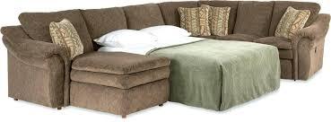Lazy Boy Sleeper Sofa La Z Sectional Bed Getsetapp Com Lazy Boy Sleeper Sofa M24
