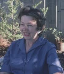 Dorothy Pierson Obituary (2014) - Sacramento, CA - The Sacramento Bee