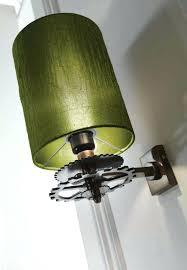 luxury lighting companies. high end lighting fixture companies lamp brands instyle decorcom luxury (