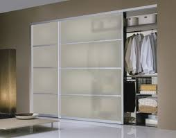 modern glass closet doors. Contemporary Closet Doors Modern Custom Mirror Sliding Door Glass N