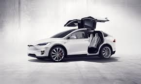 Tesla Model X, Toyota Prius Among the Best Vegan Cars - CARFAX