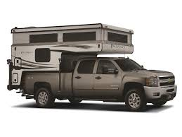 Used Truck Campers For Sale | near Cedar Falls IA | Truck Camper Dealer