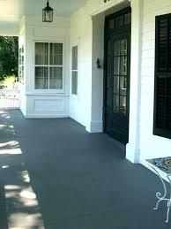 concrete porch paint ideas porch paint ideas concrete porch paint best painted floors ideas on colors