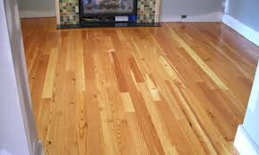pine hardwood floor. Pine Hardwood Floor HomeAdvisor.com