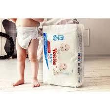 Купить товары для новорожденных в интернет-магазине ...
