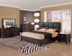 brown bedroom paint ideas photo - 7