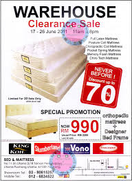 mattress brands list. Bed U Mattress Warehouse Clearance With Vono Brands List O