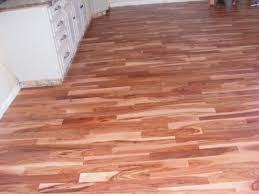 new rhodesian teak flooring supplied and installed from r690 00 sqm ex vat