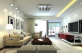 lighting and living. Light: Lounge Ceiling Lighting Beautiful Living Room Lights With Design Ideas High And
