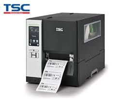 <b>TSC MH240T</b> - Thermal Printer Support