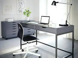 incredible office desk ikea besta. Amazing Office Desk Wonderful Desks For Home Design Ideas Ikea Tables Full  Size Incredible Office Desk Ikea Besta E