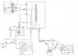 1987 chevy fuel tank switch wiring diagram 1987 image about 1987 s10 fuel gauge wiring in addition 1986 gmc pickup wiring diagram together 94 chevy