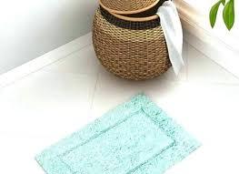 hunter green bathroom rug mint green bathroom rugs mint bath rug mint green bathroom rugs mint