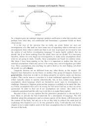 resume cv cover letter writing an autobiography essay mandala 15 capital punishment argument essay resume example