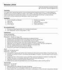Visual Merchandiser Resume Sample Retail Resumes Livecareer