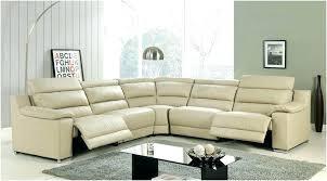 Fine italian leather furniture Nyc Italian Leather Sofa Brands Ideal Home Furniture Italian Leather Sofa Brands Inspired Living Room Best Sofas