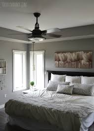 Modern French Bedroom Mood Board A Modern French Country Master Bedroom My One Room