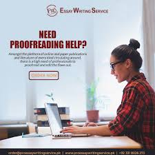 Pro Essay Writing Service - Home | Facebook