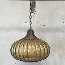 lamp industrial pendant adjustable pendant light stained glass pendant light hand blown glass pendant lights