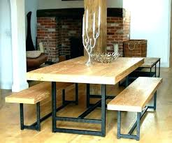 oversized round dining room tables extra large table long seats fancy kitchen marvellous