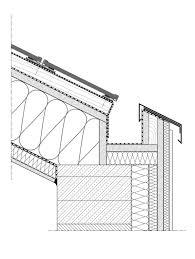 Einfamilienhaus In Cochem Geneigtes Dach Wohnen Baunetzwissen